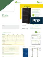 BP 4er-Serie.pdf