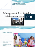 power point proiect.pptx