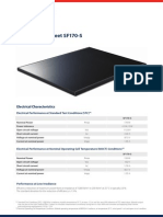Data-sheet-Solar-Frontier-SF170.pdf