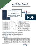 Day4-MC60-Ecopower.pdf