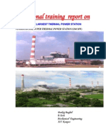 Overview of NTPC.pdf