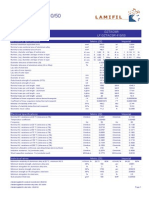 Datasheet Lf Gztacsr 410-50