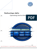 1998_VW_Alpha_Radio_InstructionsT4WM.pdf