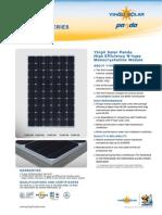 YL 245-250-255-265 Panda.pdf