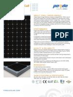 Yingli-Solar-PANDA-YL270C-30b-Data-Sheet-1.pdf