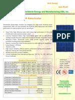 AS-6P30.pdf