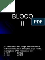 Bloco-II