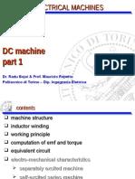 06 Dc Machine Part1 (1)