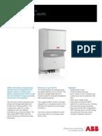 ABB PVI-3.0-3.6-4.2_BCD.00374_EN_RevA.pdf