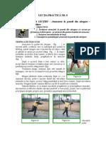 LP 8.doc