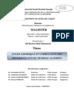 ETUDE  PVT.pdf