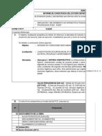 FORMATO SNIP 15-2.xlsx