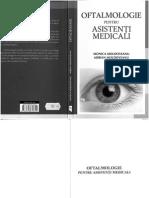 OFTALMOLOGIE pentru Asistenti Medicali.pdf