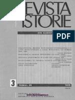 studii istorice 1976.pdf