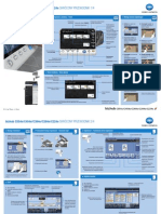 User Manual Broszura c554e c224e