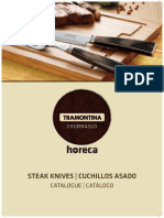 Μαχαίρια Steak (Steak Knives)