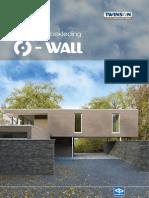 106493_Twinson_O-Wall_Dutch.pdf
