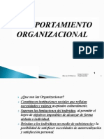 2.-Comportamiento+Organizacional+Diap.pdf
