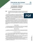 Boe-A-2015-6659 Convocatoria Cuerpo Iccp Estado 2015