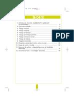 978-84-935390-4-7_indice_introduccion.pdf