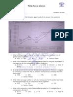MCA paper1  8-2-2015