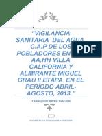 TRABAJO FINAL DE ECOLOGIA.docx