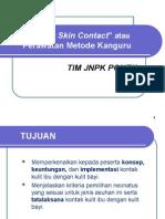 MK_PONEK
