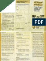 Seminar_Nasional_Wirausaha.pdf