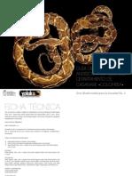 Guia_Casanare_baja.pdf