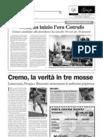 La Cronaca 16.02.2010