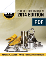 2014 CTP Overview Book