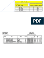 ereño CEAP-40.pdf