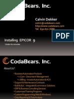 Epicor-9-Installation-under-60-Final.pdf