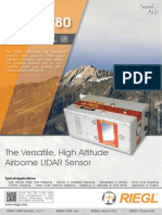 LMS-Q780_Brochure_Einzelseite_low.pdf