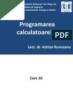 curs10-PC