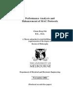 PHD_cubin_ChuanHengFoh_thesis.pdf
