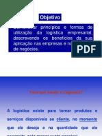 Logística empresarial e cadeia de suprimentos.pdf