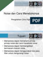 Noise Derau