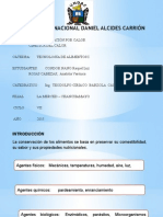 CONSERVACION DEL CALOR.pptx