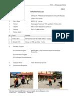 PK01-3  LAPORAN KARNIVAL PERMAINAN PETANQUE.doc
