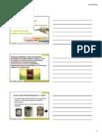 Cierres.pdf