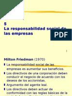 Curso_EN_5_La_responsabilidad_social_de_las_empresas_V2.ppt