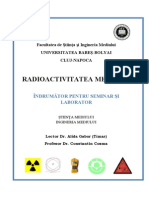 Radioactivitate Lab Seminar Sm Im 3