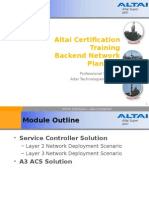 Backend-Network-Planning.ppt