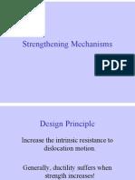 Strengthening Mechanism3.pdf