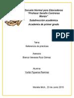 Lecturas de la 3era unidad.docx