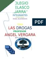 MONOGRAFIA 3LAS DROGAS.docx