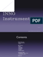 INNO Instrument PR for View 753 Ver.1.81_141007.pdf