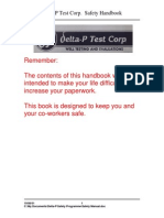 HAZOP REPORT.pdf
