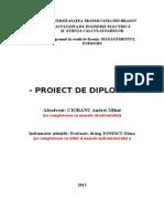 Model Coperta-subcoperta Licenta-ME 2015